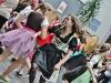 flashmob_realschule-freyung-19