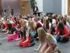 flashmob_realschule-freyung-20