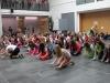 flashmob_realschule-freyung-21