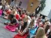 flashmob_realschule-freyung-22