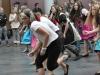 flashmob_realschule-freyung-23