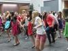 flashmob_realschule-freyung-24