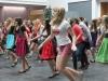 flashmob_realschule-freyung-25