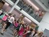 flashmob_realschule-freyung-26