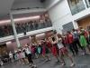 flashmob_realschule-freyung-28