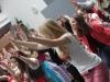 flashmob_realschule-freyung-29