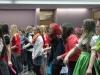 flashmob_realschule-freyung-30