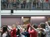 flashmob_realschule-freyung-31
