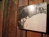 freilicht-47-jpg