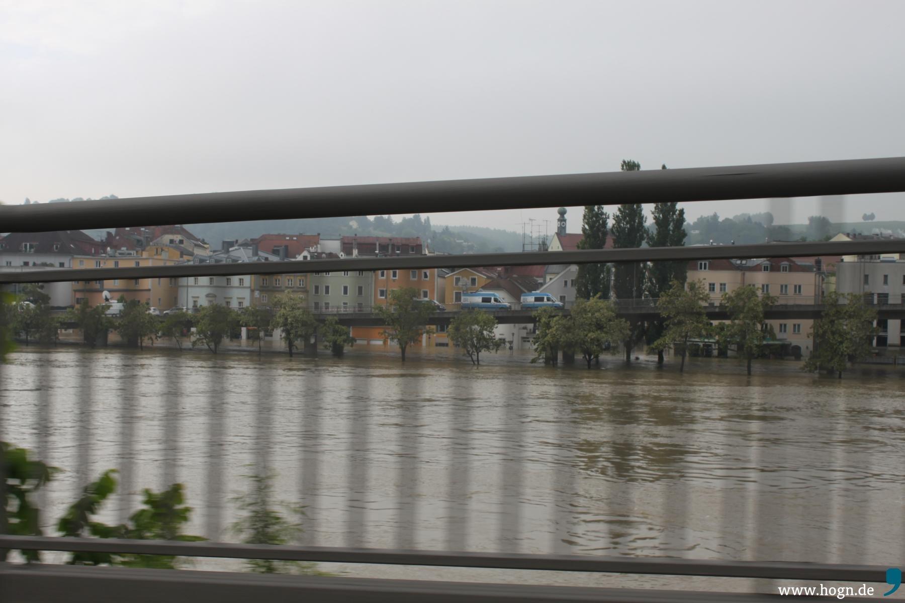 hochwasser_foto_weigerstorfer_hogn-5