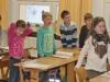 bayerische-kindersingstunde-12