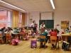 bayerische-kindersingstunde-1_0