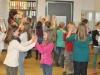 bayerische-kindersingstunde-24