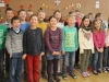 bayerische-kindersingstunde-43