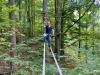 kletterwald-26