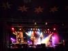 k1600_rockfestival-lichteneck-1