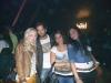 k1600_rockfestival-lichteneck-12