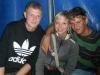 k1600_rockfestival-lichteneck-15
