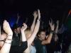 k1600_rockfestival-lichteneck-3