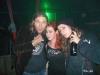 k1600_rockfestival-lichteneck-17