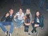 k1600_rockfestival-lichteneck-21