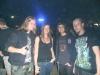 k1600_rockfestival-lichteneck-22