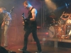 k1600_rockfestival-lichteneck-23