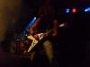 k1600_rockfestival-lichteneck-24
