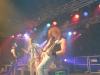 k1600_rockfestival-lichteneck-25