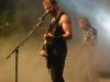 k1600_rockfestival-lichteneck-26