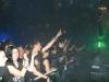 k1600_rockfestival-lichteneck-27