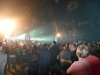 k1600_rockfestival-lichteneck-28