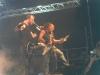 k1600_rockfestival-lichteneck-29