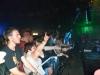k1600_rockfestival-lichteneck-30
