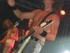 k1600_rockfestival-lichteneck-31