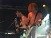 k1600_rockfestival-lichteneck-32