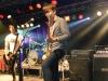 k1600_rockfestival-lichteneck-33