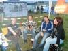 k1600_rockfestival-lichteneck-36