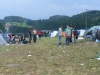 k1600_rockfestival-lichteneck-37