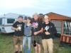 k1600_rockfestival-lichteneck-39