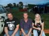 k1600_rockfestival-lichteneck-41
