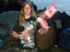 k1600_rockfestival-lichteneck-46