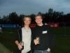 k1600_rockfestival-lichteneck-49