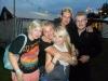 k1600_rockfestival-lichteneck-51