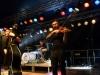 k1600_rockfestival-lichteneck-55