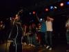 k1600_rockfestival-lichteneck-56