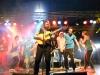 k1600_rockfestival-lichteneck-58