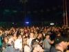 k1600_rockfestival-lichteneck-59