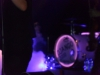 k1600_rockfestival-lichteneck-61