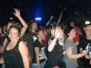 k1600_rockfestival-lichteneck-62